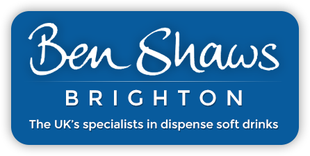 Ben Shaws Brighton - The UK's specialists in dispense soft drinks